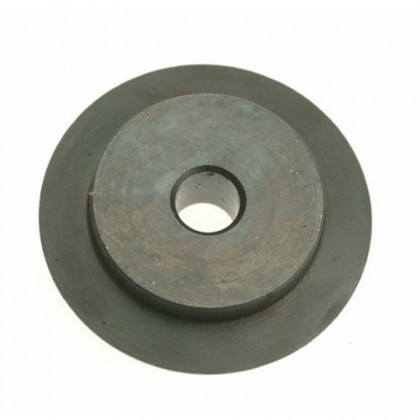 Monument 273A Spare Wheel For Tube Cutters Size 0 1 2A TC3