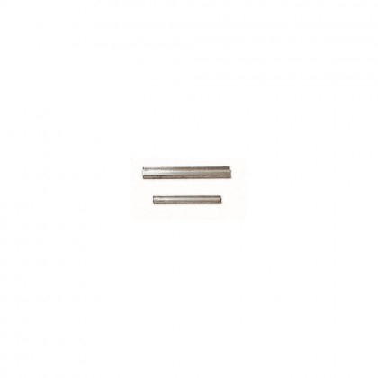Rothenberger 80178 Replacement Guide - Size 22mm
