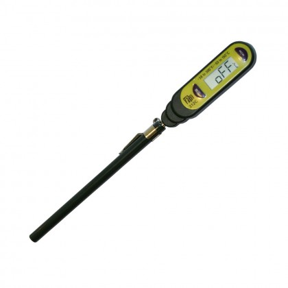 Tpi Digital Pocket Thermometer