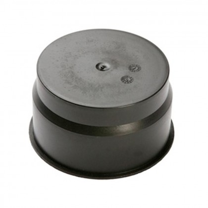 110mm Inspection Chamber Blanking Plug
