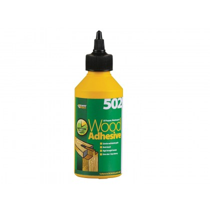Supreme Wood Adhesive - All Purpose - 250ml
