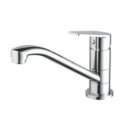 Bristan Cinnamon Easy Fit Sink Mixer