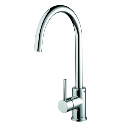 Bristan Pistachio Easy Fit Kitchen Tap