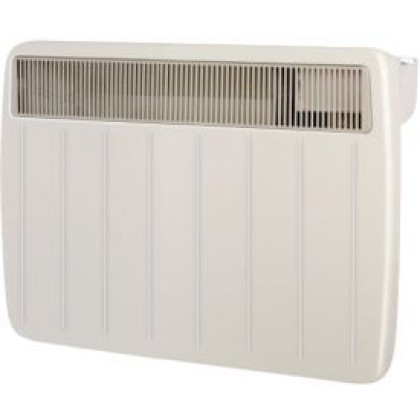 DIMPLEX 1.5KW 24HR TIMER PANEL HEATER