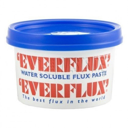 EVERFLUX - 250ml TUB