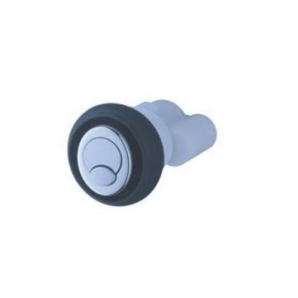 Grohe cistern air push button 38692PI0