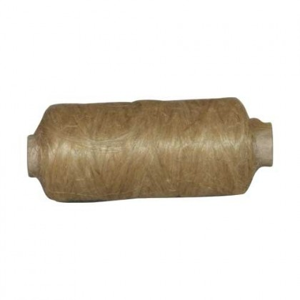 HEMP Spool - Roll