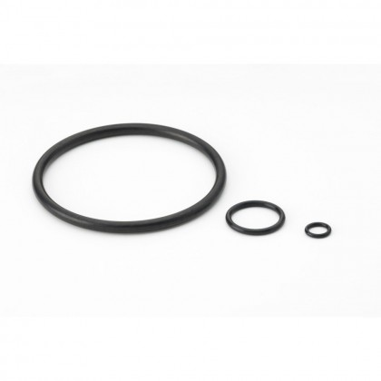"Adey Magnaclean Proffessional seal pack ""o"" ring kit"