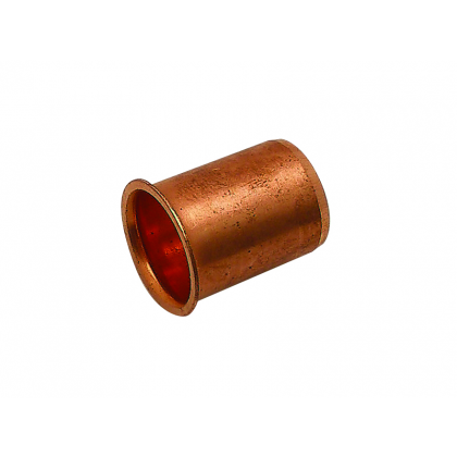 MDPE COPPER Liner 25mm