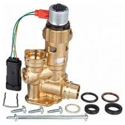 VAILLANT 178978 0020132682 ECOTEC PRO PLUS DIVERTER VALVE ORIGINAL